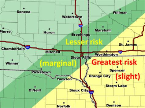 risk  severe weather continues tuesday