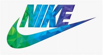 Nike Cool Transparent Galaxy Clipart Adidas John