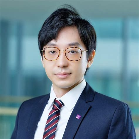 kim keehyung cuhk business school