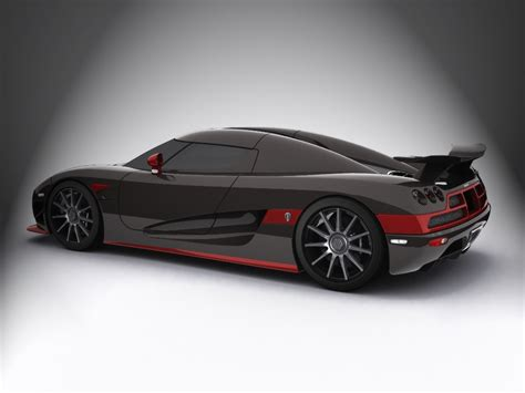 koenigsegg car model cars latest models car prices reviews and