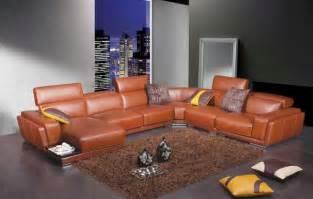 sofa fã r kleine rã ume ecksofa mit schlaffunktion fur kleine raume beste bildideen zu hause design