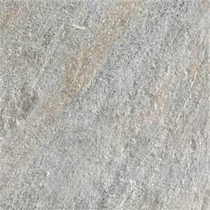 Feinsteinzeug Terrassenplatten 2 Cm : qr03 feinstzeinzeug mirage quarziti waterfall 60x60x1 cm ~ Michelbontemps.com Haus und Dekorationen
