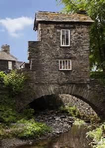 cottage house plans the bridge house ambleside nigeldaltonphotography