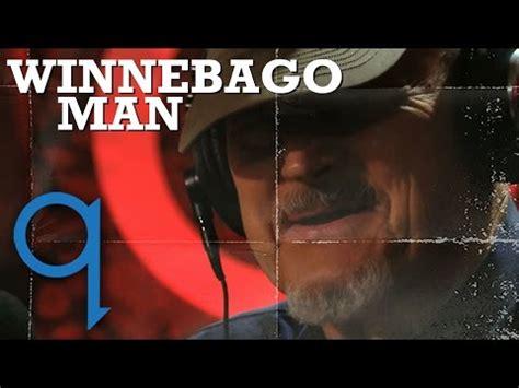Winnebago Man Meme - winnebago man know your meme