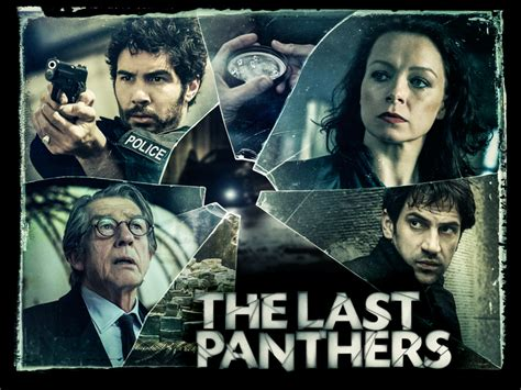 the last panthers review tv gomorrah sundancetv