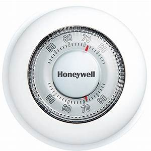 How Does A Thermostat Work  What Is A Thermostat