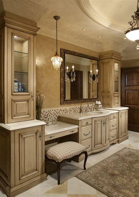 bathroom cabinet designs luxury bathrooms houzz com luxurydotcom quot my top pins luxurydotcom quot pinterest luxury