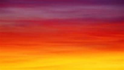 4k Laptop Desktop Colors Wallpapers Chromebook Uhd