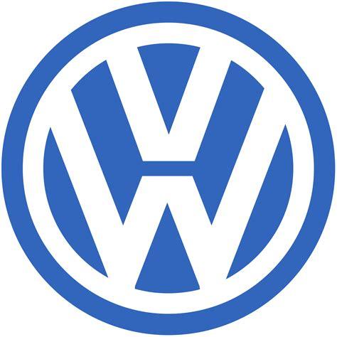 first volkswagen logo volkswagen group volkswagen logo svg png drive