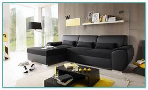 Möbel Aus Polen Bestellen : beeindruckende m bel polen online kaufen bez glich mobel aus bestellen beliebte 18 ~ Watch28wear.com Haus und Dekorationen