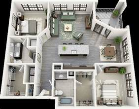 home layout ideas best 25 small house interior design ideas on