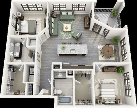 smart placement small house design plan ideas 25 best ideas about small house layout on