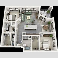 25+ Best Ideas About Small House Layout On Pinterest