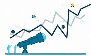 Expert Essentials  Forecasting  U2013 Channelsonline