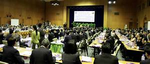 high level round table meeting 2015 round table process With government documents round table