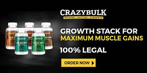 Testosterone Boosters  The Revolutionary Guide For 2020