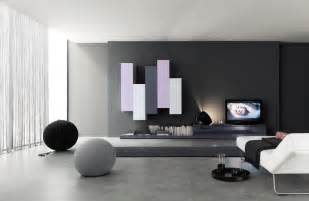 schrankwand schlafzimmer moderne schrankwand 10 deutsche dekor 2017 kaufen