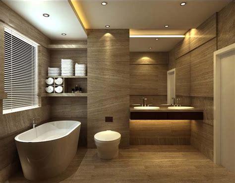 bathroom tile ideas 2014 banyo dekorasyon fikirleri yapı dekorasyon 360 16772