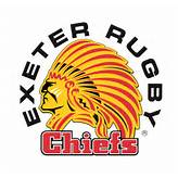 Exeter Chiefs confirm Botha signing | The Exeter Daily