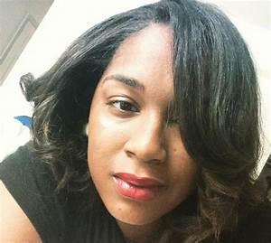 Housesitting Business Woman 26 Killed While House Sitting Police Say Nj Com