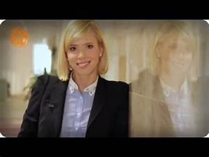 Maja Goettig Bank BHP GE CEE YouTube