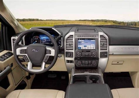 ford  diesel super duty ford fans reviews