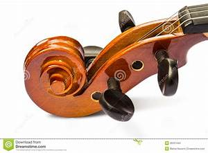 Violin Scroll Clipart - Clipart Suggest
