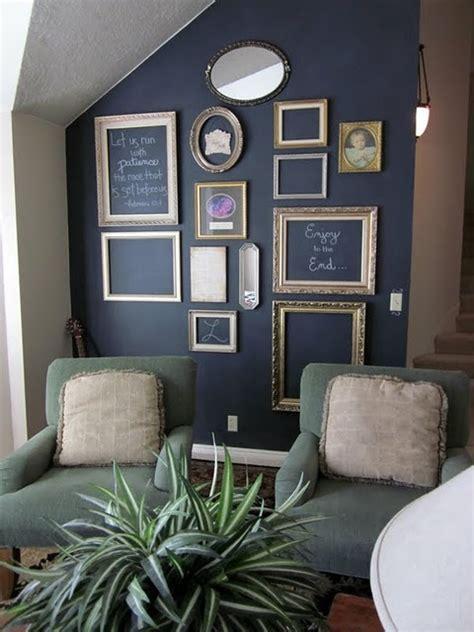 Home Design Ideas Blackboard by Best 25 Blackboard Wall Ideas On Blackboards