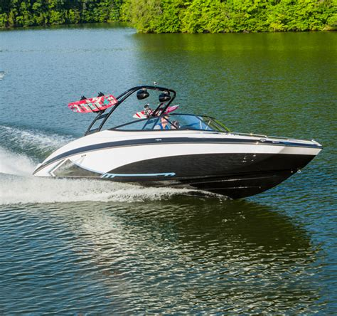 Local Boats For Sale by Xpress Boats For Sale Nc Local Jet Boats For Sale Build
