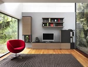 couleur de mur pour salon meilleures images d With peindre un pan de mur en couleur 16 conseil peinture saloncuisine