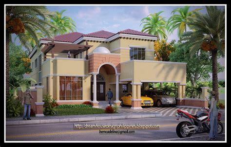 house designs mediterranean house design mediterranean interior design