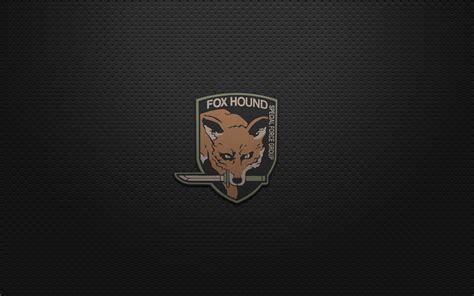 HD wallpapers iphone 5 fox racing wallpaper