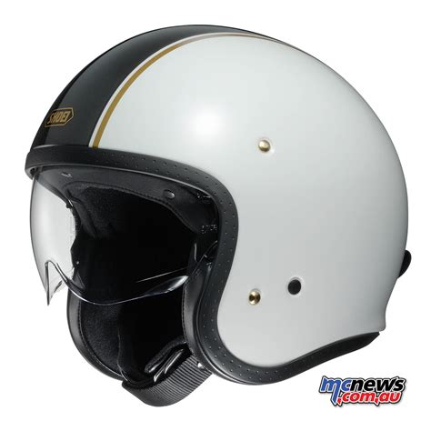 studds motocross helmet racing helmets brisbane the best helmet 2017