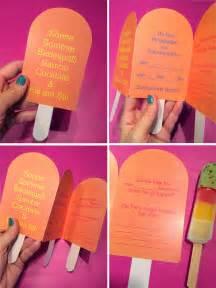 einladungskarten hochzeit basteln ideen einladungskarten selber basteln speyeder net verschiedene ideen für die raumgestaltung