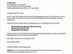 Mahnung Gebühren Berechnen : textvorlagen f r ihre mahnungen 1 2 3 mahnung office ~ Themetempest.com Abrechnung