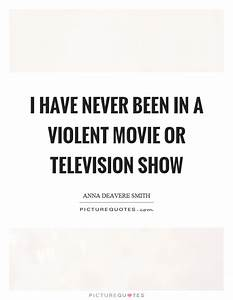 Television Show Quotes & Sayings | Television Show Picture ...