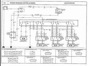 Chevy Colorado Window Motor Wiring Diagram