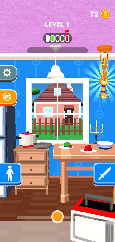 The player will have to help the protagonist in defeating his father during a musical duel. Casual Friday Apk / Hamster Maze 0.4.0 - Descargar para ...