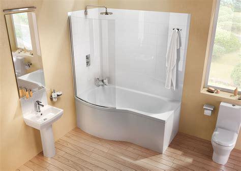 Baignoire Acrylique Ecoround R19 150x80  Confort Et Loisirs