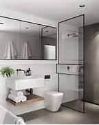 Pinterest Bathroom Remodels by 25 Best Ideas About Modern Bathrooms On Pinterest Grey Modern Bathrooms M