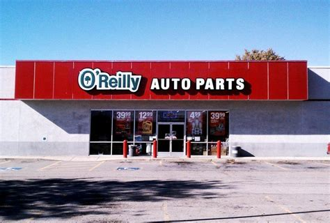 l parts store near me o 39 reilly auto parts coupons near me in taylorsville 8coupons