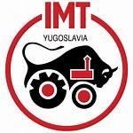 Imt Vector Transparent Tractor Logos Clients Farming
