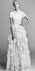 viktor rolf fall 2017 wedding dresses world of bridal With viktor rolf wedding dress