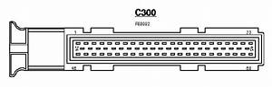 Wiring Loom Diagrams  96 On