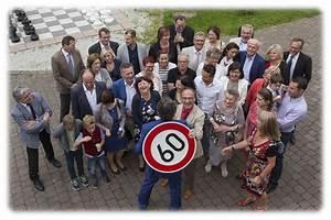 Fotograf Bad Homburg : 5 travel ausstellung sonstiges susali hochzeitsfotografin bad homburg frankfurt ~ Markanthonyermac.com Haus und Dekorationen