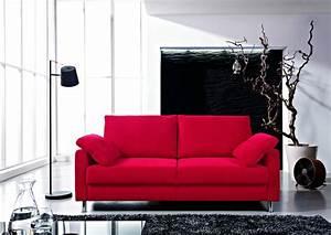 Möbel Fischer Herzogenaurach : stoffsofas sofas wohnzimmer m bel m bel fischer ~ Eleganceandgraceweddings.com Haus und Dekorationen