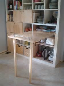 kitchen storage furniture ikea expedit kitchen storage and counter ikea hackers ikea hackers