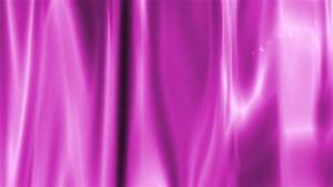 purple stage curtainmetal background stock footage video With pink curtains background