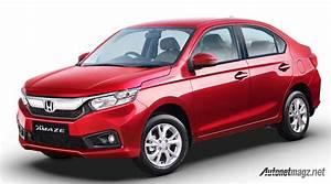 Honda Brive : 2017 honda brio 2017 2018 2019 honda reviews ~ Gottalentnigeria.com Avis de Voitures