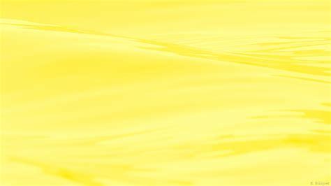 wallpaper light yellow